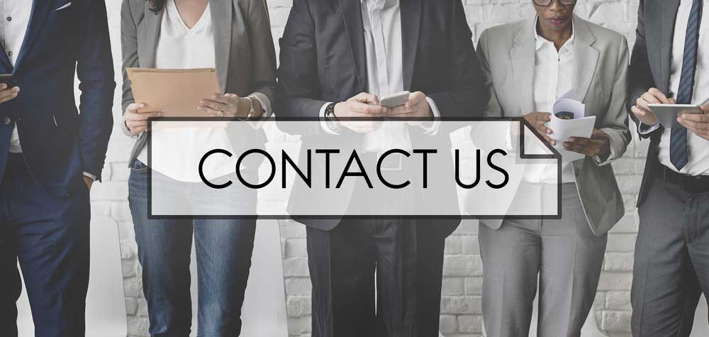 Contact Us | Orange County Employment Attorney
