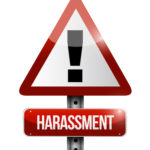 Harassment Lawyer Branigan Robertson Employment Lawyer