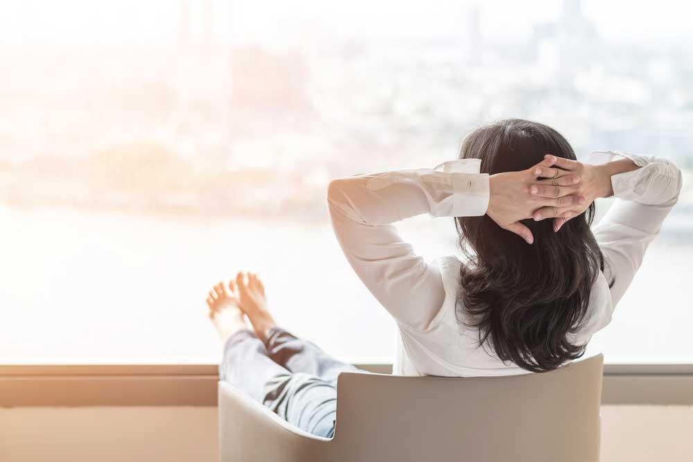 Rest Break Lawyer for CA Employees | Branigan Robertson