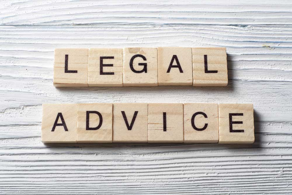 Legal Advice for Employees who are Still Employed | Branigan Robertson