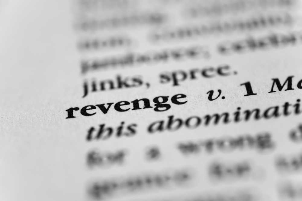 Retaliation Attorney Workplace Retaliation | Orange County Employment Lawyer