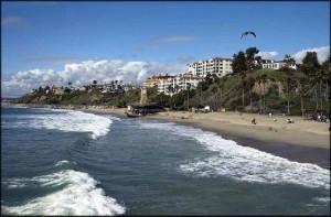 San Clemente Employment Attorney Orange County Lawyer