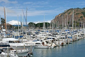 Dana Point Attorney Employment Law Harassment Overtime