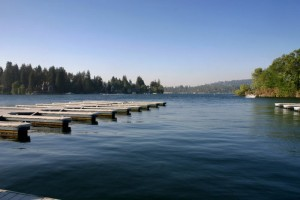 Lake Arrowhead Employment Lawyer Overtime Harassment Attorney