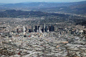 Los Angeles Employment Attorneys