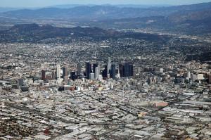 Los Angeles Employment Attorneys