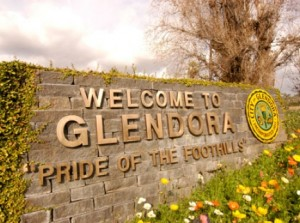 Glendora Employment & Labor Attorney