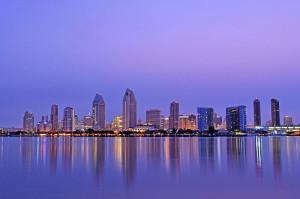 San Diego Employment Attorney
