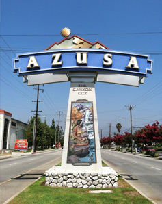 Azusa Employment Attorney | CA's Premier Employment Lawyer