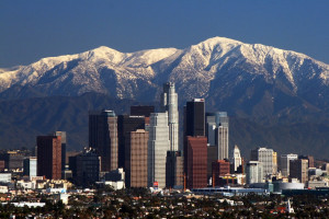 Los Angeles CA Employment Attorney