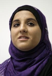 Headscarf Firing Hijab Muslim Religion Discrimination Employment Lawyer