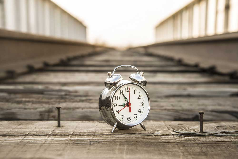 How Long Does it Take to Litigate a Employment Case? | Branigan Robertson