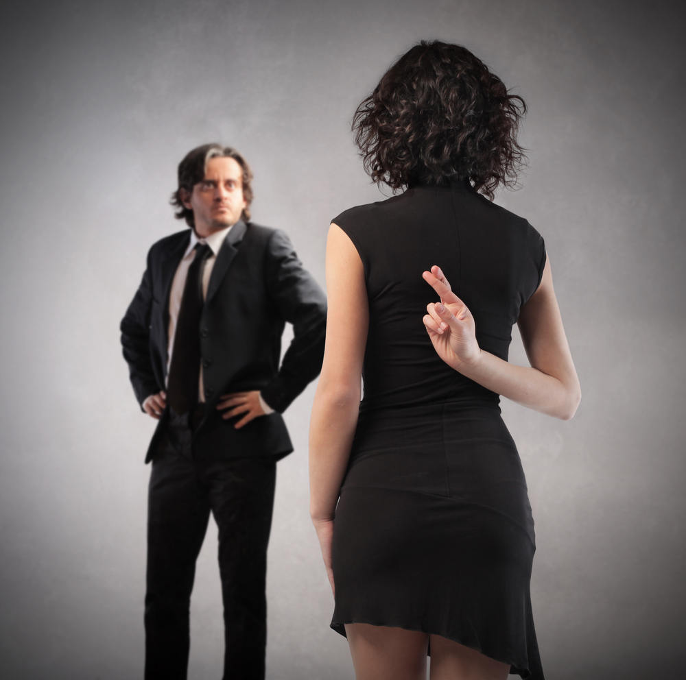 Fraud in the Inducement, False Promises of Employment, Employment Lawyer