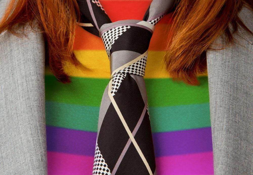 Sexual Orientation Discrimination | Orange County Employment Lawyer