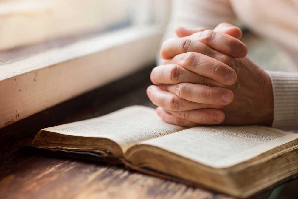 Religion Discrimination FEHA California   Branigan Robertson Employment Lawyer