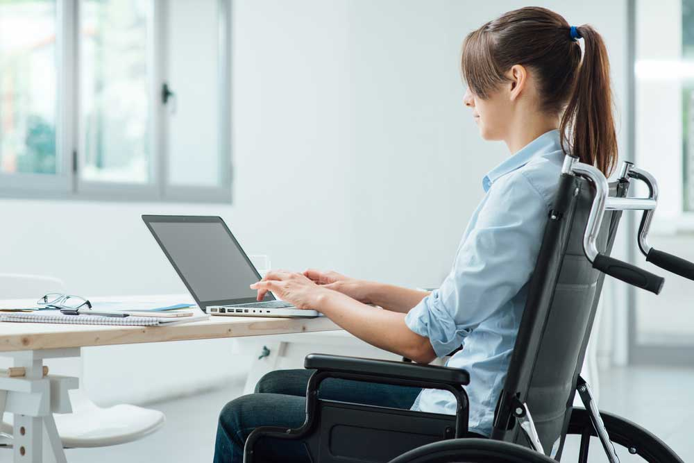 Reasonable Accommodation Law for Disabled & Religious Employees